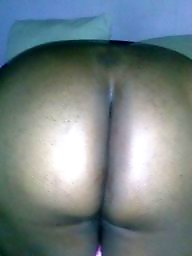 Old, Bbw ebony, Old bbw, Blacked, Bbw old