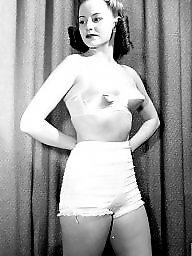 Flashing, A bra