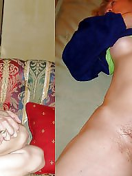 Swinger, Swingers, Mature swinger, Matures, Wedding, Wives