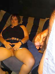 Bbw, Amateur, Fuck, Group, Sex, Sucking