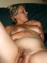 Boobs, Big mature, Busty milf, Busty mature, Milf mature, Mature boob