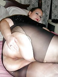 Fat, Fat mature, Mature fat, Fat matures, Amazing
