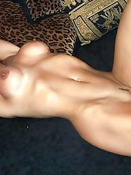Matures, Hot mature, Mature hot