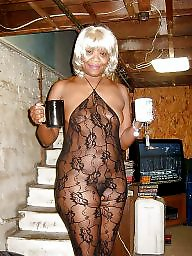 Swinger, Party, Swingers, Dressed, Milfs, Mature dress