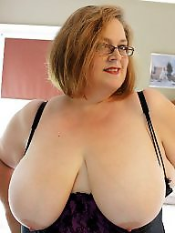 Mature bbw, Bbw mature, Mature boobs, Bbw matures