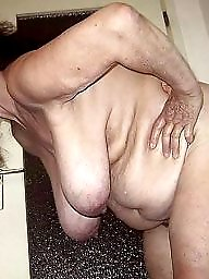 Bbw granny, Mature bbw, Granny boobs, Granny bbw, Big granny, Grab