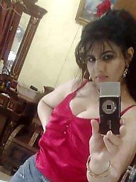 Big tits, Arab milf, Big tit milf, Big tits milf, Arabs, Arabics