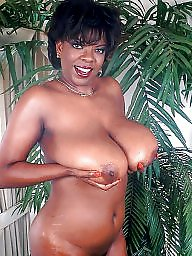 Mature ebony, Black mature, Mature hot, Mature black, Ebony mature