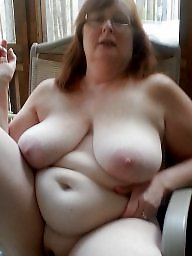 Spreading, Mature spreading, Spread, Spreading mature, Mature mom, Mature spread