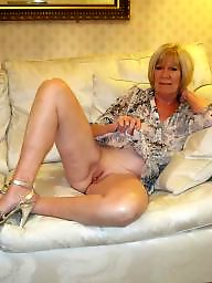 Grandma, Whore, Mature whore, Grandmas, Whores, Hot mature