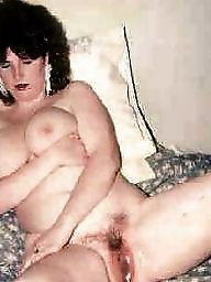 Bbw wife, Amateur mature, My wife