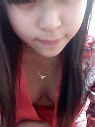 Asian teen, Teen girls, Teen asian, Asian teens, Asian amateur