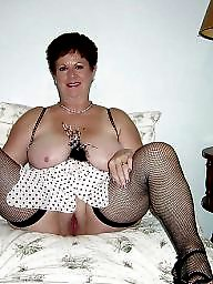 Grannies, Matures, Mature mix, Amateur granny, Amateur grannies