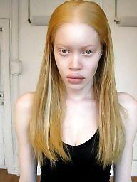 Black, Model, Ebony babe, Blacked, Black porn