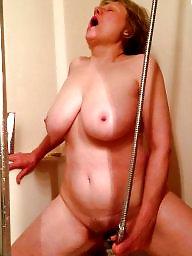 Granny, Hairy granny, Granny tits, Big tits, Granny hairy, Granny big tits