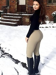 Latina ass, Latin ass, Ass latina