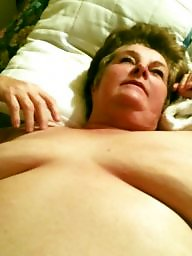 Saggy, Mature big ass, Saggy boobs, Big mature