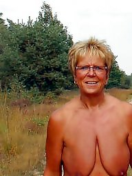 Mature, Nudist, Mature beach, Older, Nudists