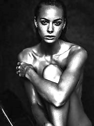 Art, Body, Female