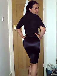 Skirt, Bdsm, Skirts