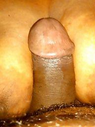 Fuck, Mature fuck, Mature big tits, Mature boobs, Tit fuck, Mature fucked