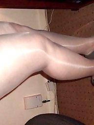 Upskirt, Upskirt milf, Milf stockings, Milf upskirt