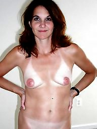 Mature, Hot milf, Mature milf, Mature hot