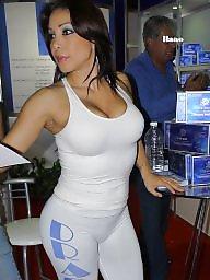 Big tits, Milfs, White, Milf ass, White ass, Big tits milf
