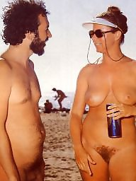 Mature beach, Beach mature, Vintage mature, Naturist