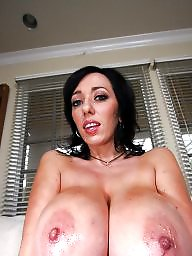 Huge tits, Huge boobs, Fake, Milf tits, Huge, Milf big tits