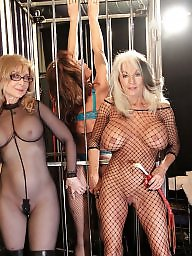 Blonde mature, Mature nipples, Mature blonde, Blond mature