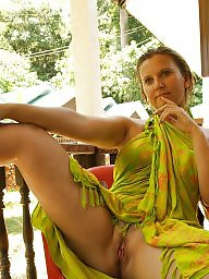 Outdoor, Voyeur, Mature outdoor, Hot mature, Outdoor mature, Hot milf
