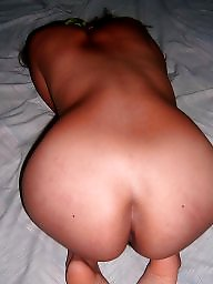 Indian ass, Indian pussy, Asian pussy, Indians, Asian ass, Wives