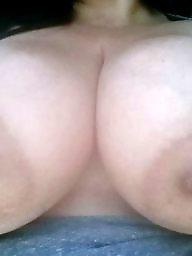 Bbw tits, Big, Bbw big tits