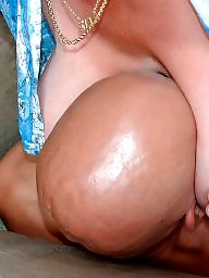 Bbw sex, Bbw group