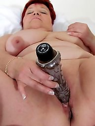 Mature milf, Fun, Mature sex, Milf sex