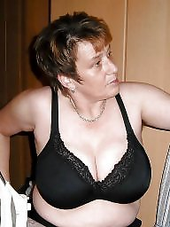 Grannies, Bbw granny, Big granny, Granny boobs, Granny bbw, Amateur granny
