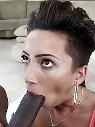 Cock, Big cock, Milf interracial, Milf ass, Cocks, Big cocks