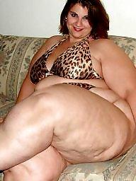 Chubby amateur, Hot bbw, Amateur chubby, Chubby amateurs