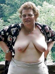 Granny, Granny bbw, Bbw granny, Grannies, Bbw mature, Bbw grannies