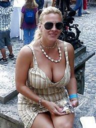 Dressed, Mature dress, Dressing, Mature nipple, Mature dressed, Mature nipples