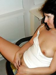 Amateur wife, Sharing, Amateur milf, Sharing wife, Wifes tits, Wife tits