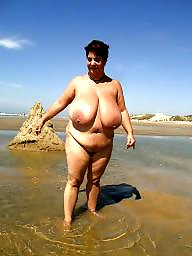 Bbw beach, Beach, Bbw mature, Mature beach, Beach mature