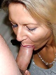 Granny, Granny blowjob, Mature blowjobs, Mature blowjob, Milf blowjob, Blowjob mature