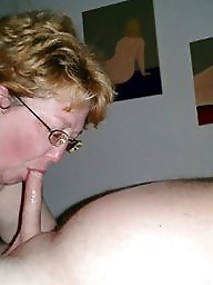 Bbw mature, Mature pussy, Bbw pussy, Mature group, Whore, ‏sex
