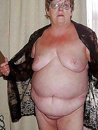 Granny, Bbw granny, Granny bbw, Mature bbw, Bbw grannies, Amateur grannies