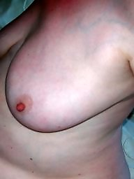 Old tits, Old mature