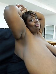 Nipples, Big breasts, Big tit, Heavy boobs, Big nipples