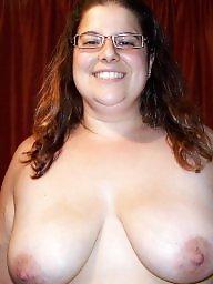 Big tits, Mature big tits, Mature tits, Natural, Natural tits, Big tits mature