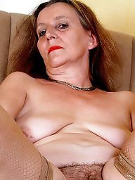 Bbw, Mature, Granny big boobs, Granny bbw, Bbw granny, Bbw mature
